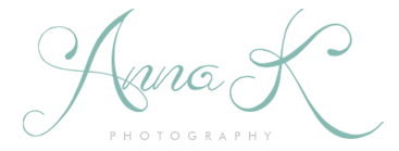 Anna K Virginia Wedding Photog