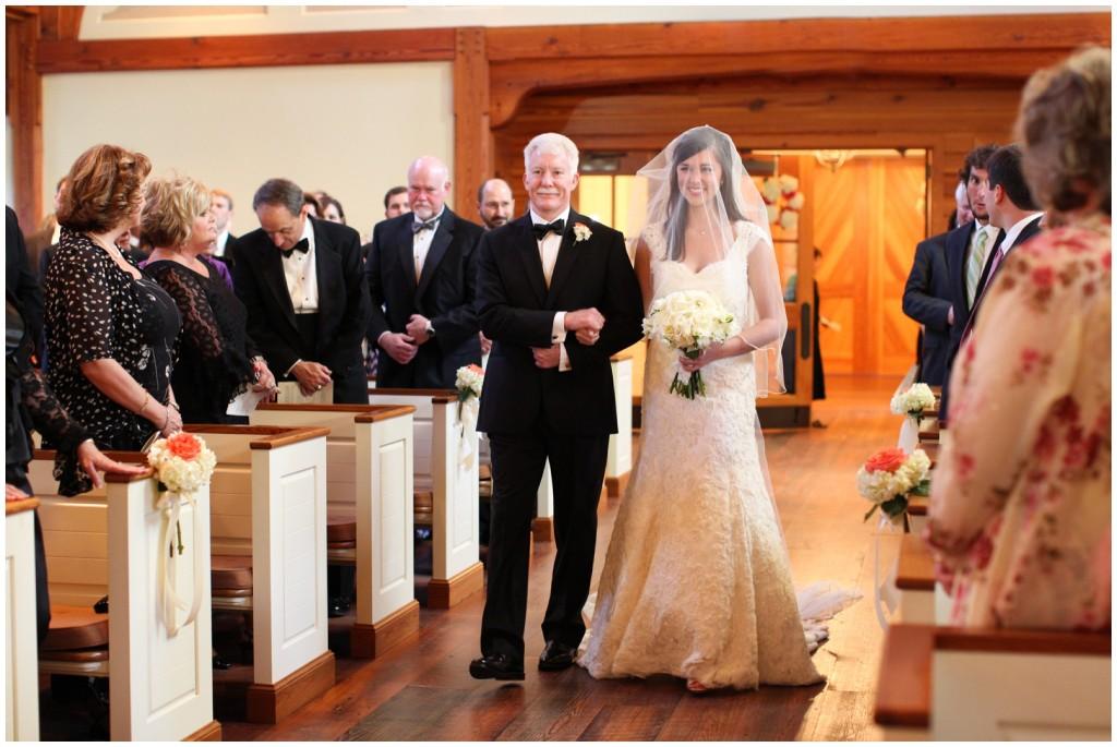 Wesley United Methodist Wedding Jeanie Beth Amp Dave