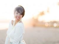 Santa Barbara Bride – Katie Yuen